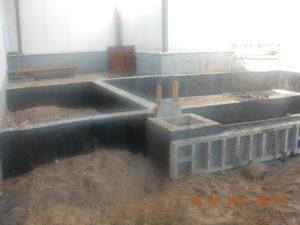 Monolitnie-construkcii