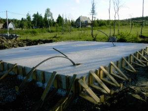 Plitnie-fundamenti